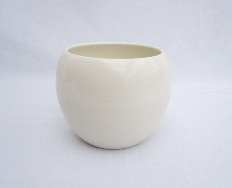 Pot Céramique Panna 4,5 Po