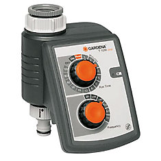 T1030 Water Computer