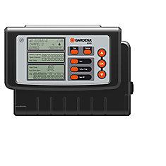 Classic Irrigation Control System 4030