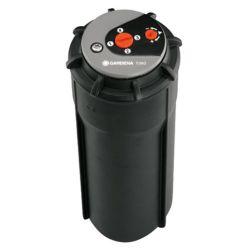 GARDENA Turbo Pop-Up T360 Sprinkler Head