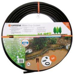 GARDENA Below and Above Ground Irrigation Line 13.7mm