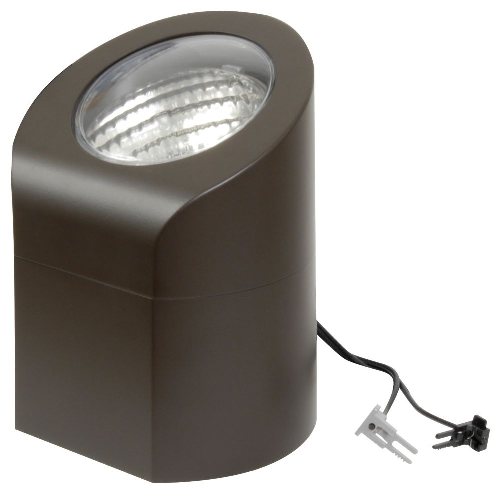 Outdoor Flood Lighting Canada Discount