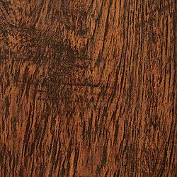 Millennium Handscraped Titan Oak Laminate Flooring (21.49 sq. ft. / case)