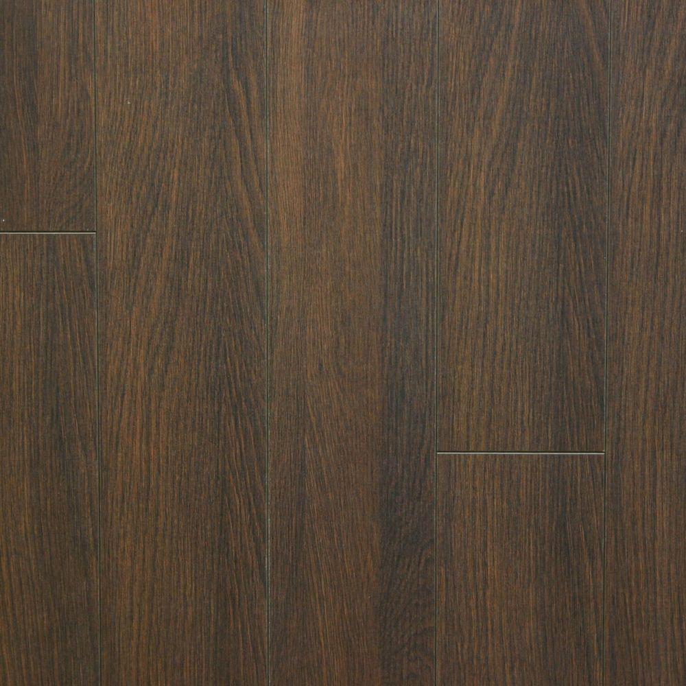 Millennium Millennium Manor House Deep Tuscan Oak Laminate Flooring (15.5 sq. ft. / case)
