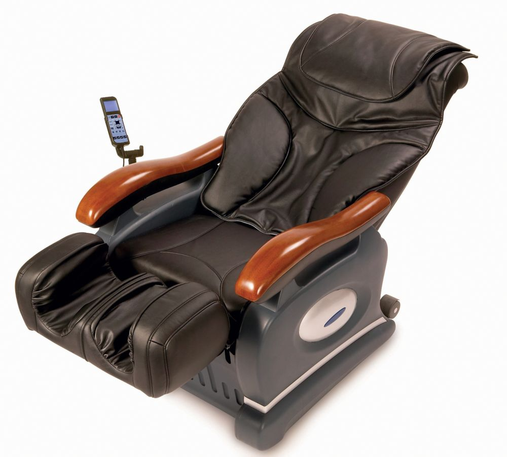 iComfort Therapeutic Massage Chair