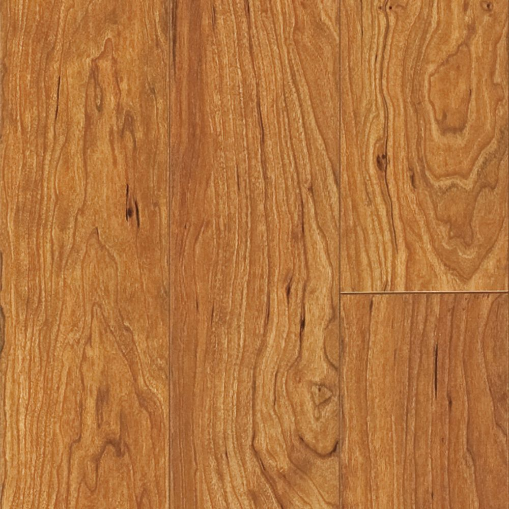 XP Kingston Cherry Laminate Flooring (13.1 Sq. Ft./Case)