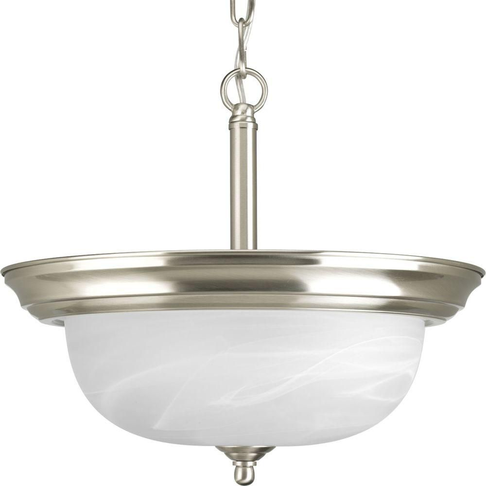 home decorators collection lighting canada home decorators collection toberon collection 1 light 12847