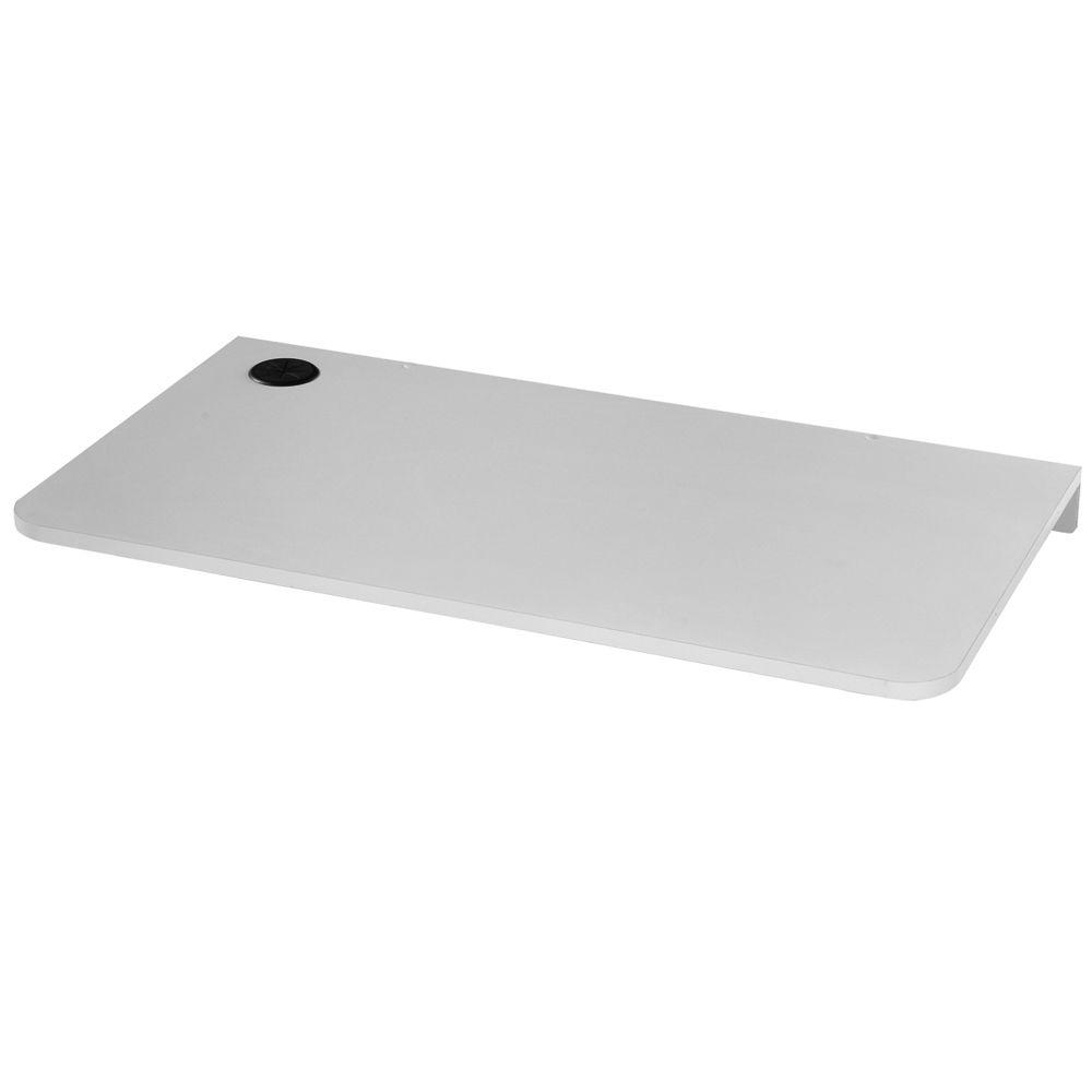 Imprimante / Ordinateur Tablette - blanc