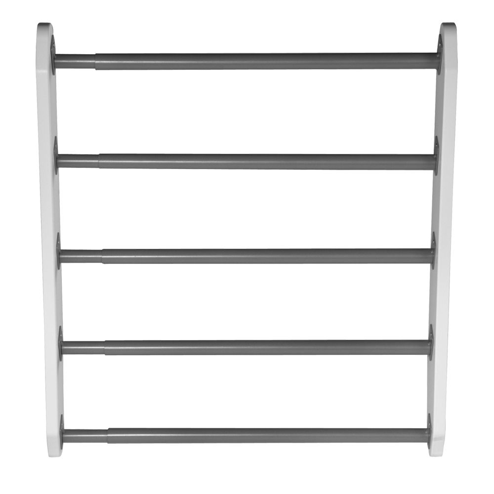 Drying Rack - White W15 Canada Discount