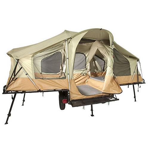 Tent Trailer Kit