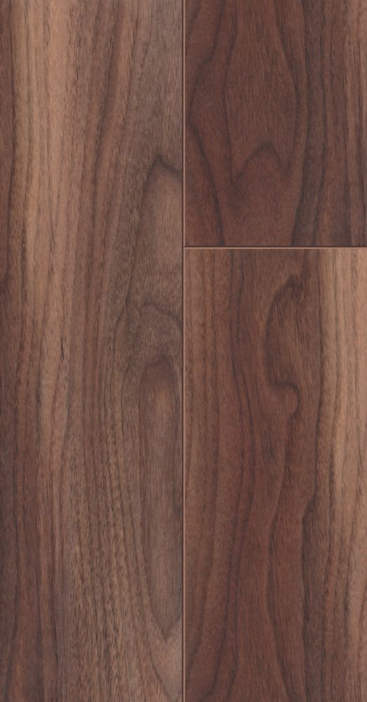 American Walnut -( 12.06 Sq. Ft./Case)