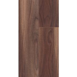 Hickory dAutomne American Walnut Laminate Flooring (12.06 sq. ft. / case)