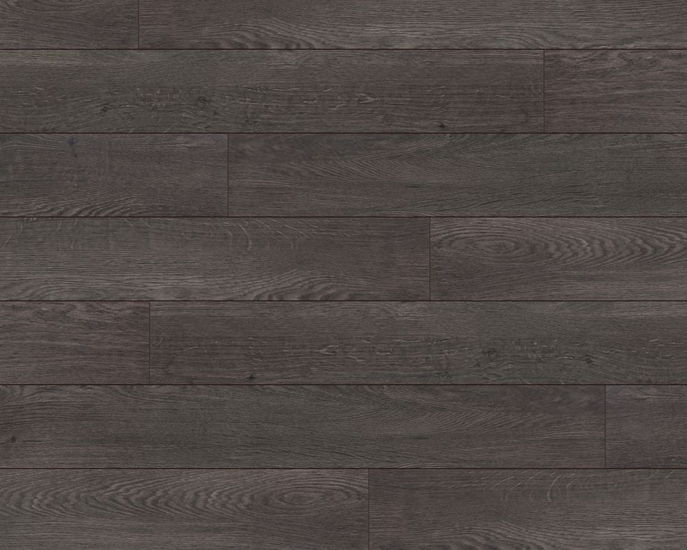 Napoli Oak Laminate Flooring (18.31 sq. ft. / case)