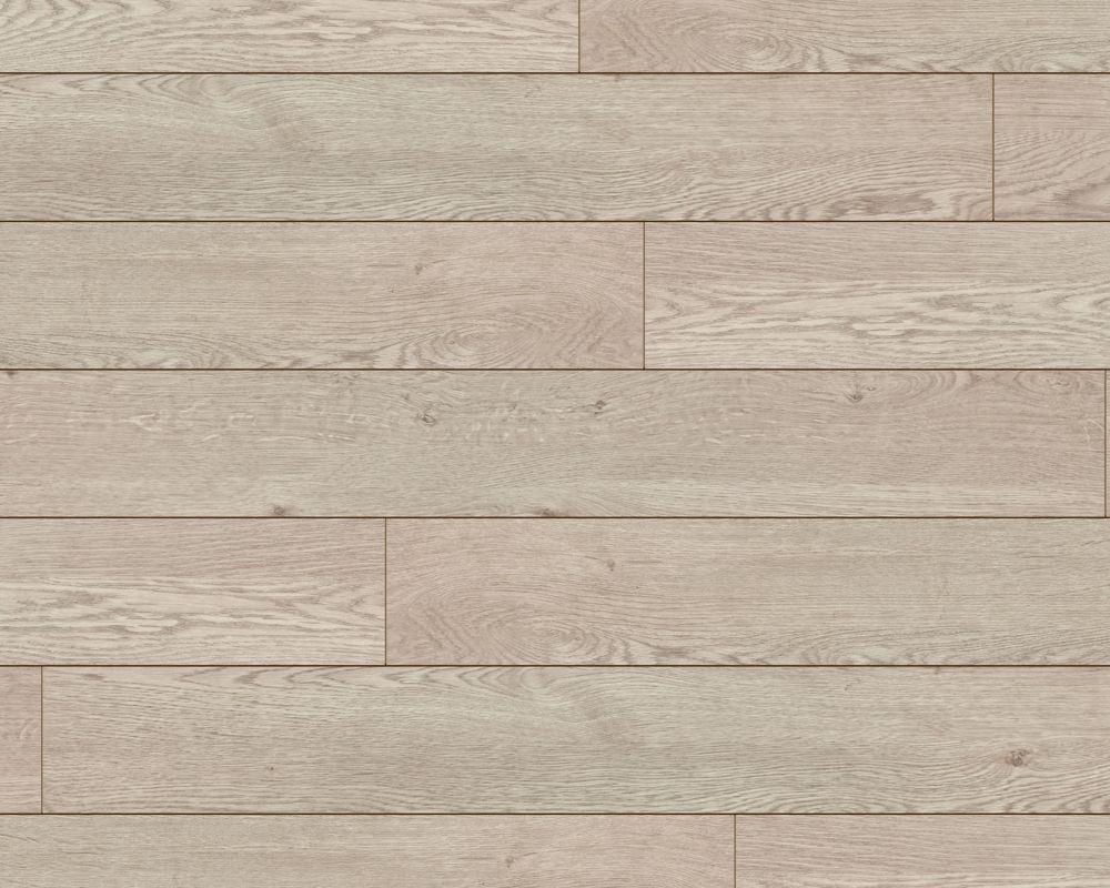 Beaulieu Canada Juca Oak Laminate Flooring (18.31 sq. ft. / case)