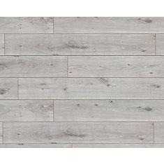Kamina Oak Laminate Flooring (15.44 sq. ft. / case)
