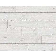 Hamford Oak Laminate Flooring (15.44 sq. ft. / case)