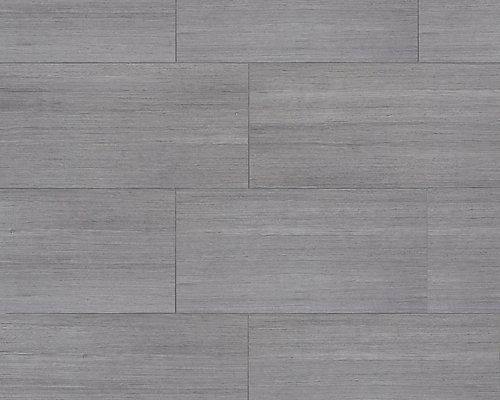 Light Grey Laminate Flooring Flooring Ideas And Inspiration