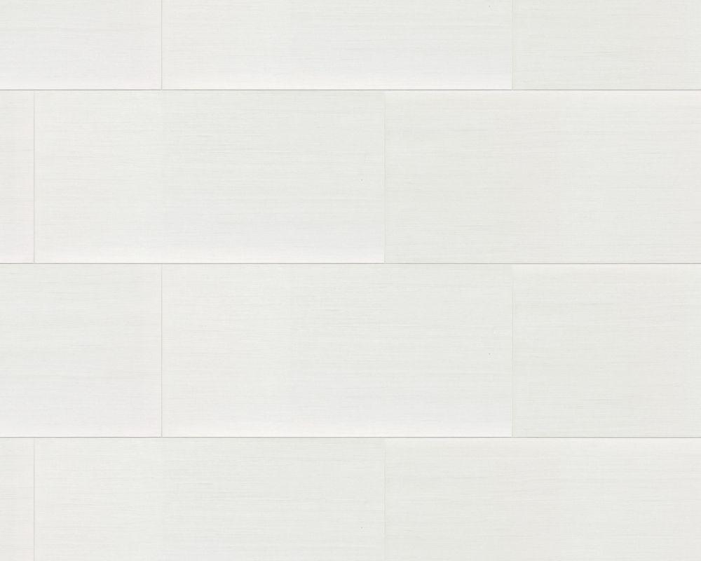 Picolo Blanc -( 15.35 Pi. carré par caisse)