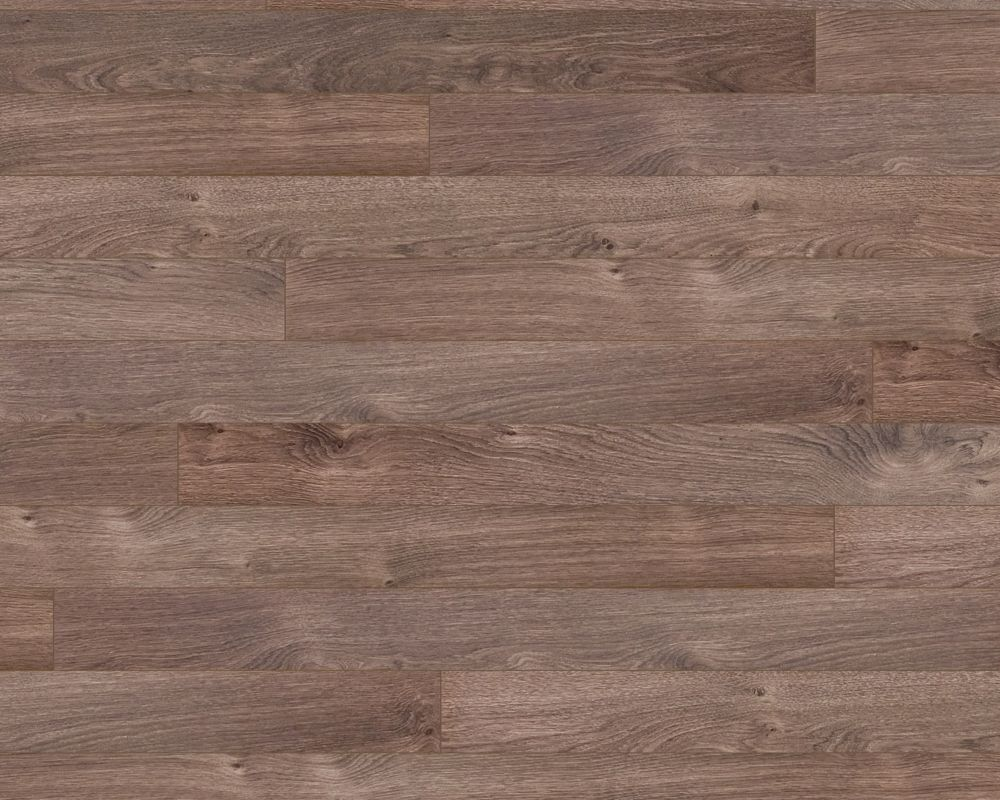 Luiza Oak Laminate Flooring (17.63 sq. ft. / case)