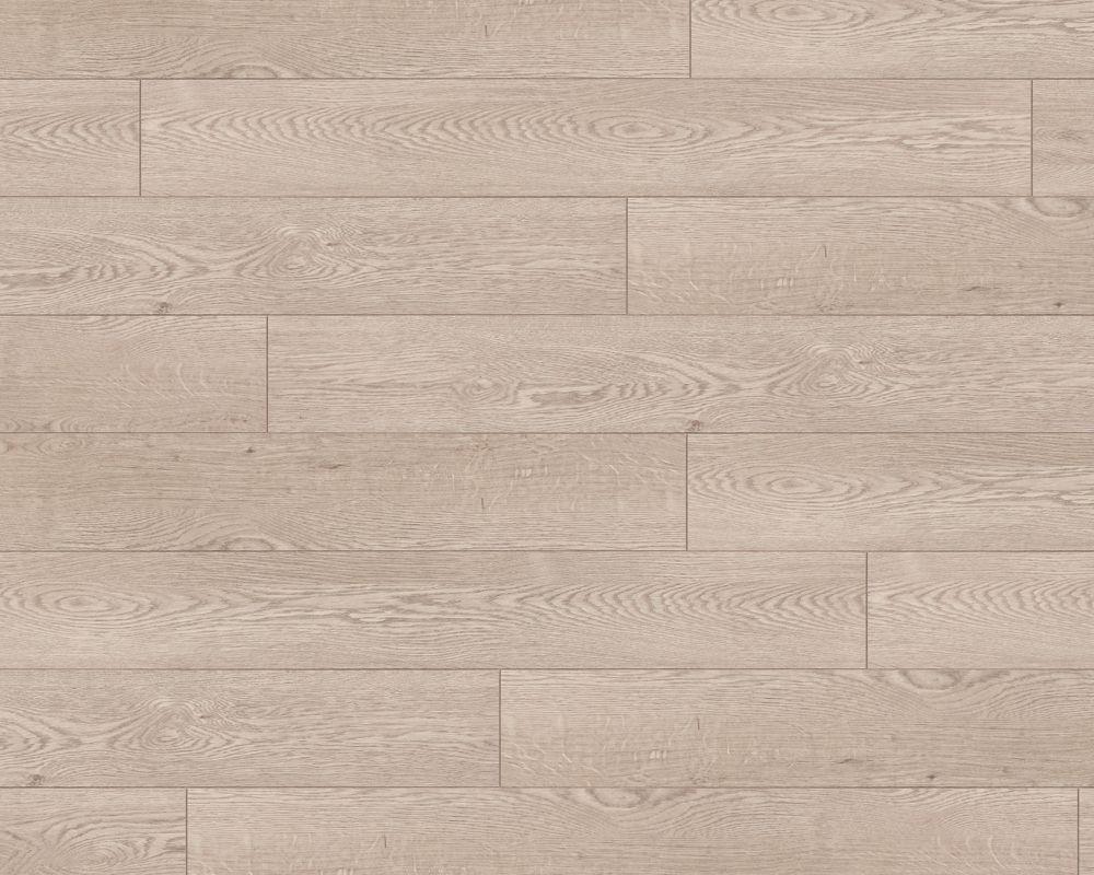 Savannah Oak - (25.42Sq.Ft. / Case)