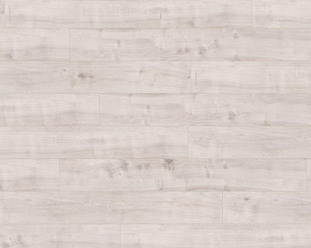 Sahara Oak - (25.42 Sq.Ft. / Case)