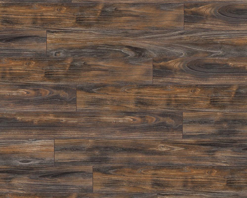 Terra Nova Laminate Flooring (18.31 sq. ft. / case)