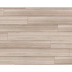 Beaulieu Canada Taranto Beige Laminate Flooring (18.31 sq. ft. / case)