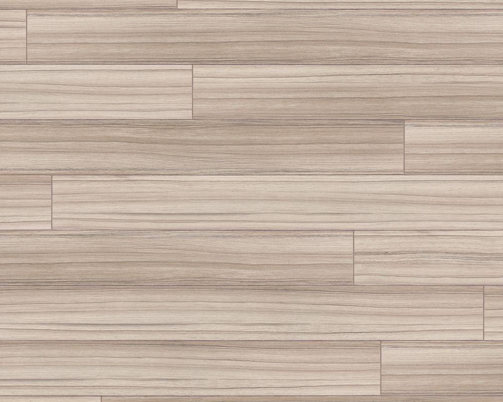 Taranto Beige Laminate Flooring (18.31 sq. ft. / case)