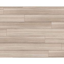 Beaulieu Canada Taranto Beige Laminate Flooring (18.31 sq. ft. / case)
