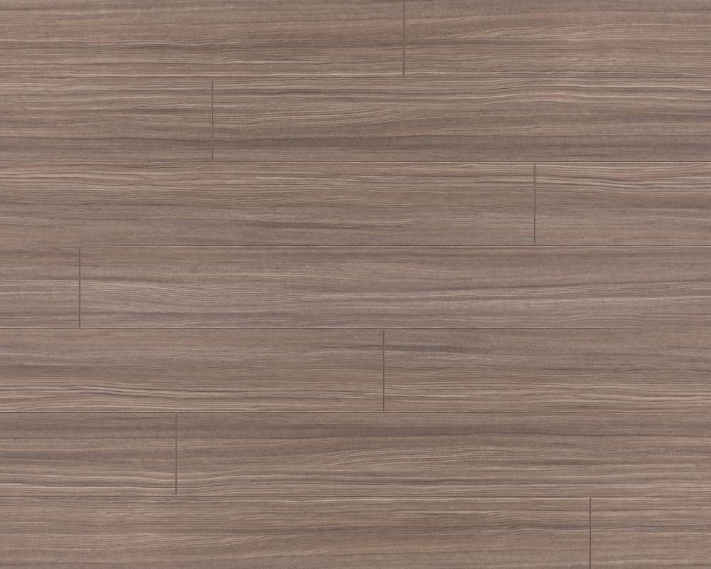 Taranto Smoked Laminate Flooring (18.31 sq. ft. / case)