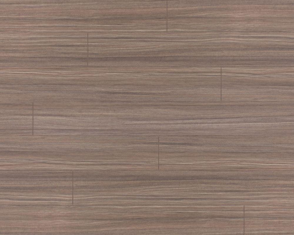 Beaulieu Canada Taranto Smoked Laminate Flooring (18.31 sq. ft. / case)
