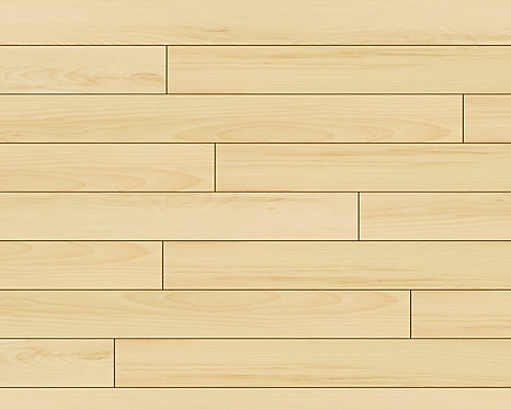 Beaulieu Canada Oakley Maple Laminate Flooring 1763 Sq Ft Case