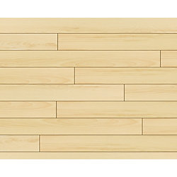 Beaulieu Canada Oakley Maple Laminate Flooring (17.63 sq. ft. / case)