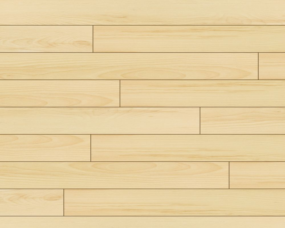 Oakley Maple Laminate Flooring (17.63 sq. ft. / case)
