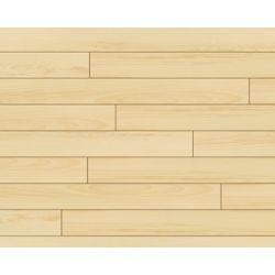 Beaulieu Canada Oakley Maple Laminate Flooring (17.63 sq. ft. / case)