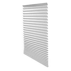 Light Filtering White 36 inch