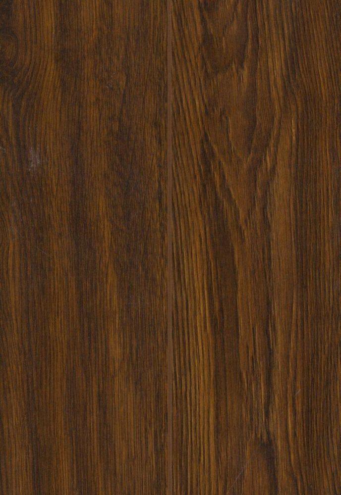 Autumn Barnwood Laminate Flooring (12.16 sq. ft. / case)