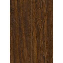 Modernera Autumn Barn Wood Laminate Flooring (12.16 sq. ft. / case)