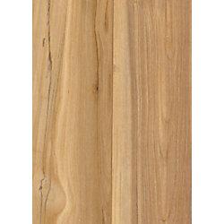Modernera Butternut Laminate Flooring (12.16 sq. ft. / case)