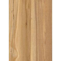 Butternut Laminate Flooring (12.16 sq. ft. / case)