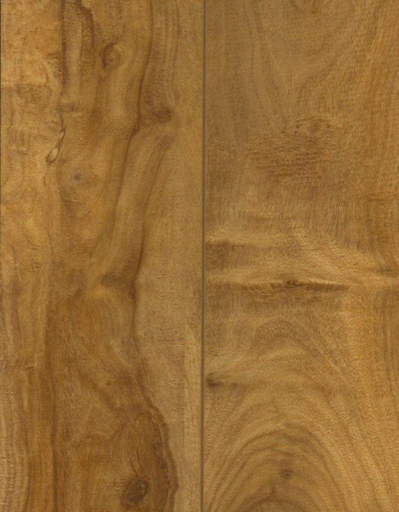 Stylecast il sierra maple laminate flooring sq ft for Maple laminate flooring