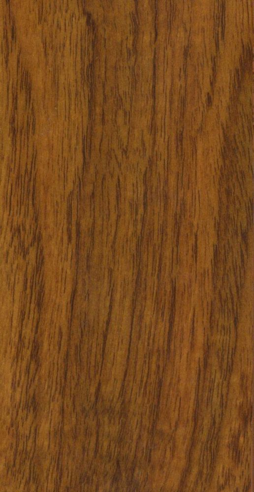 Finland Laminate Flooring (14.53 sq. ft. / case)