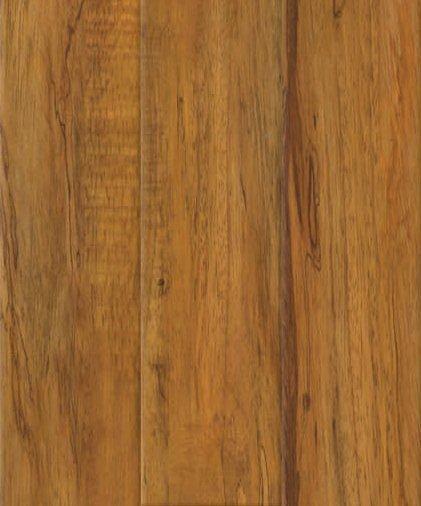 Revêtement de sol stratifié Séquoia du littoral (19.54 pi. carré par caisse)