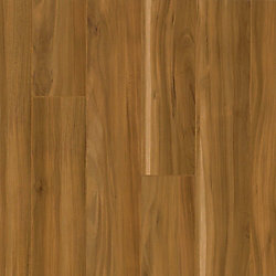 Bruce Plum Laminate Flooring (12.92 sq. ft. / case)