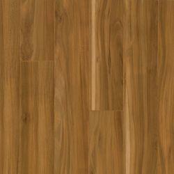 Bruce Plum Laminate Flooring (12.92 sq. ft. / case)