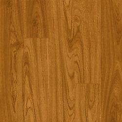 Bruce African Oak Laminate Flooring (12.92 sq. ft. / case)