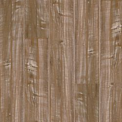 Bruce Sea Coast Gray Laminate Flooring (14.01 sq. ft. / case)