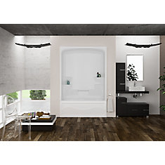 Shop Tub Showers at HomeDepot.ca | The Home Depot Canada