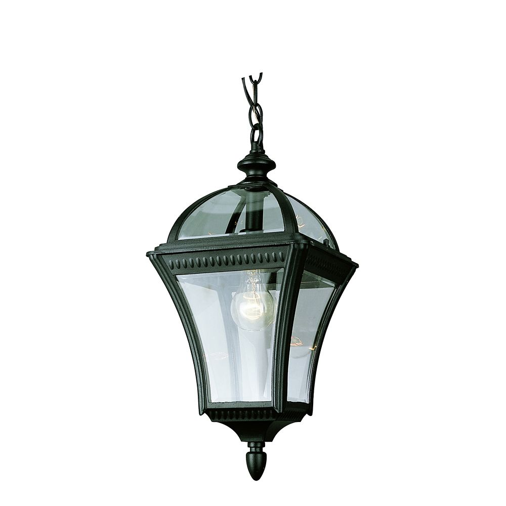 Outdoor Li ghting: Solar, LED & More   The Home Depot Canada