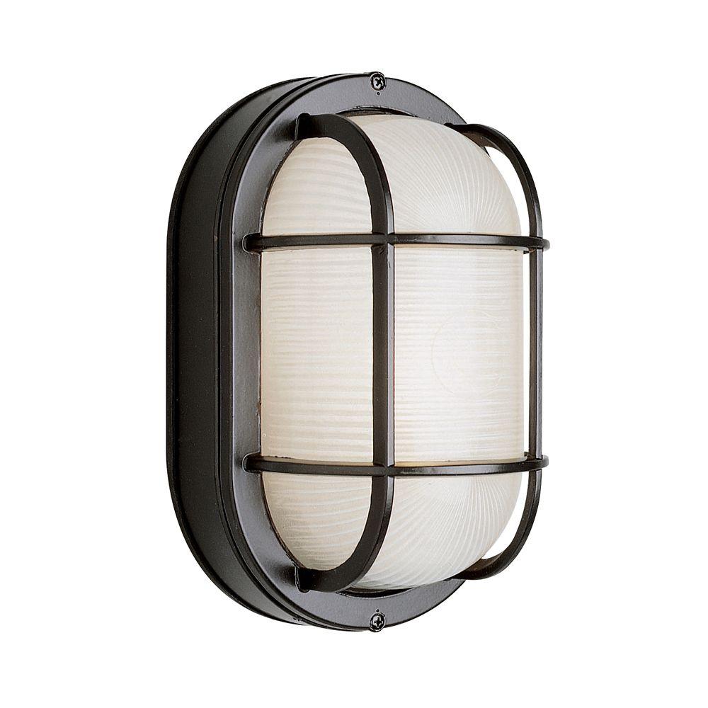 Low Voltage Led Cast Aluminum Deck Light Hd33682bk Canada Discount